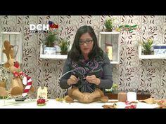5 Moldes para hacer renos y muñeco de santa claus y señora claus en fieltro Rena, Christmas Deco, Snoopy, Dolls, Youtube, Holiday, Papa Noel, Christmas Crafts, Christmas Wood