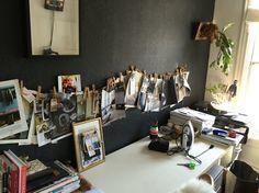 Wall art Good Vibes, Desk, Decorating, Wall Art, Inspiration, Furniture, Home Decor, Decor, Biblical Inspiration