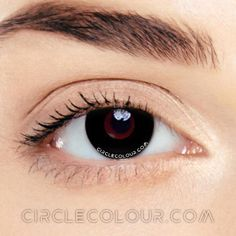 05ab4be031b7 circlecolour.com Pure Black Cosplay Colored Contacts Lens nonprescriptioncoloredcontacts coloredcontactlenses   bestcoloredcontacts  cheapcolorcontacts ...