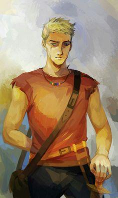 Viria Percy Jackson, Percy Jackson Characters, Percy Jackson Quotes, Luke Castellan, Thalia Grace, Jason Grace, Greek Demigods, The Titan's Curse, Hunter Of Artemis