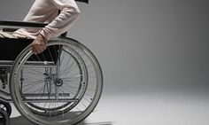The abuse of disabled people is a hidden crime we must face up to   Frances Ryan   Opinion   The Guardian