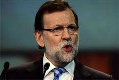 IISCA-Blog: Spain parties sign coalition against Jihadism