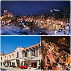 CityPlace (West Palm Beach, Florida)
