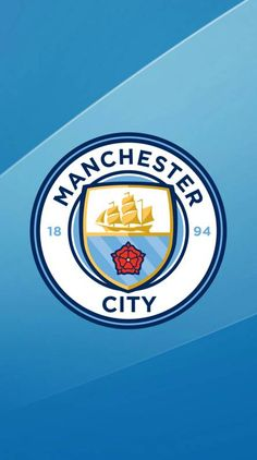Search free manchester Ringtones and Wallpapers on Zedge and personalize your phone to suit you. Manchester City Logo, Manchester City Wallpaper, Manchester Derby, Manchester England, Man City Badge, Man City Team, Neymar Football, Football Team Logos, Football Art