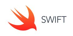 List of valuable learning resources for iOS development with Swift