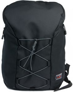Wear your heart on your back! 100% Vegan knapsack by Tom Bihn (tombihn db721bb3d3
