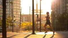 Tips to help you work out in the morning!