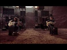 """Rodrigo y Gabriela-Spanish Guitars """"Hanuman"""" (album 11:11)  A guy a girl, 2 guitars and a load of talent-Amazing!-Also check out their cover of """"Stairway to Heaven""""-beautiful."""