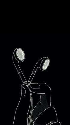 Pin de ❥ apyellow em *wallpapers* em 2019 черные обои, милые обои e обои дл Glitch Wallpaper, Musik Wallpaper, Mood Wallpaper, Galaxy Wallpaper, Wallpaper Quotes, Wallpaper Backgrounds, Music Backgrounds, Screen Wallpaper, Cool Black Wallpaper