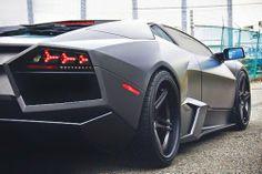 Batman car maybe?
