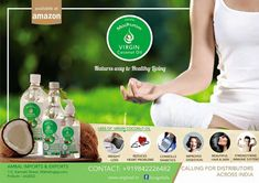 Pollachi's Madhuram Virgin Oil, Cold Pressed Organic Coconut Oil, Pure Coconut Oil, Organic Virgin Oil are the best and healthy oils. Contact for buying Virgin Coconut Oil, Cold Pressed Coconut Oil, Organic Virgin Coconut Oil, Organic Coconut Oil and stay healthy.    #OrganicVirginOil #VirginCoconutOil #PureCoconutOil #OrganicCoconutOil #CoconutColdPressedOil    Call: 9842226482