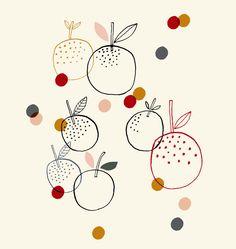 Susan Driscoll Illustration