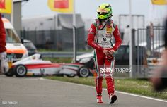 521788534-mick-schumacher-son-of-the-former-f1-gettyimages.jpg (594×384)
