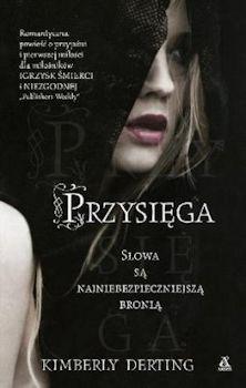 Motto, Reading, Books, Movies, Movie Posters, Natalia Oreiro, Libros, Films, Book
