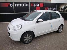 Nissan Micra 1.2 12V 5 porte ECO GPL Acenta a 10.900 Euro   Berlina   0 km   GPL   59 Kw (80 Cv)
