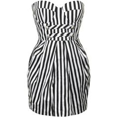 Forever Unique Clover Dress and other apparel, accessories and trends. Browse and shop 21 related looks. Cheap Dresses, Cute Dresses, Short Dresses, Forever Unique, Slim Fit Dresses, Sweetheart Dress, Swagg, Dress Me Up, Look Fashion