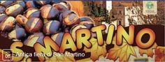 Antica Fiera di San Martino- Traditional Saint Martin Festival  Nov. 8, 2015, in Velo d'Astico, Piazza IV Novembre, about 26 miles northwest of Vicenza; from 10 a.m. local products and crafts exhibit and sale; from 2 p.m. roasted chestnut and new wine; 3 p.m. folk music; cheese making and wool weaving demonstrations; honey tasting; 6:30 p.m. chestnut roasting competition; food booths featuring traditional specialties open at 7 p.m.