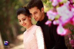They say a husband and wife are roommates for life. Couple counselors often get newlyweds in the first few months of their marriage having fights over small things which soon escalate into major rows. Majority of these issues arise due … Read More »