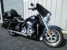 2014 H-D® Electra Glide® Ultra Classic®.Vivid Black. #hdofgreensboro #electraglide #ultra #Classic #vivid #black #Greensboro #harley #harleydavidson #motorcycles #bikes