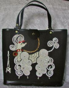 Bags & Purses - Etsy Vintage