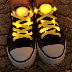 8 Best led shoes images   Cheap fashion, Lit shoes, Fashion shoes 59eead1e2a