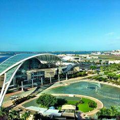 Centro de Convenciones, San Juan, Puerto Rico