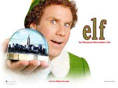 Image Search Results for elf the movie soundtrack