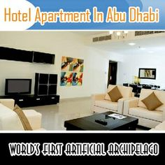 Opting for a comfortable place to live in is the most essential aspect to home seekers. So, if you wish to find the best homes, look for reputable real estate agents who can help you. Hotel Apartment, Estate Agents, Luxury Homes, Dubai, Home Goods, Real Estate, Space, Live, House
