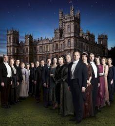 Serie Anatomía De Grey Para Ver Online O Descargar En Series Danko Downton Abbey Serie De Television Series Y Peliculas