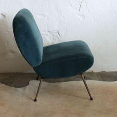 Chauffeuse-vintage-velours-bleu-F605_d
