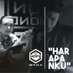creative hilman#untuk harapan