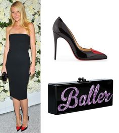 christian-louboutin-cora-heart-100-patent-leather-pumps-edie-parker-flavia-baller-clutch-the-victoria-beckham-collection-at-freds-at-barneys-dinner.jpg