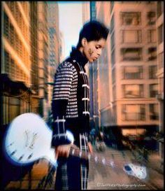 PRINCE pics i aint never seen before till today