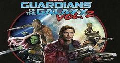 guardians of the galaxy 2 free download in hindi 720p