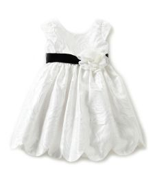 6781c2d9b1a Girls  Special Occasion Dresses 2T-6X