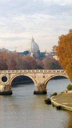 Rome, travel,  Italy