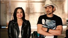 Demi+Lovato+Wants+to+Cut+More+Country+Music