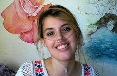 Chi ha detto che una malattia debba limitare la tua vita? La storia di Claire Wineland!
