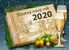 vanoce_novy_rok_novorocni_prani Merry Christmas, Merry Little Christmas, Wish You Merry Christmas
