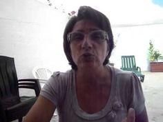Porque Devo Ter um Blog Da Empower  Lê mais no meu blog: http://blog.nataliadaniel.com/blog/porque-devo-ter-um-blog-da-empower-network
