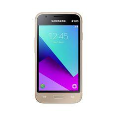 Samsung Galaxy V2 – J106 – Gold