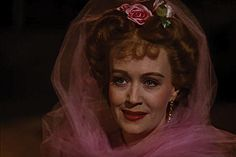 Gone with the Wind Technicolor | Ona Munson Gone with the Wind