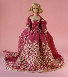 c810d932e7b3a636d62b5ce89fdc9833--barbie-style-barbie-girl.jpg (675×762)