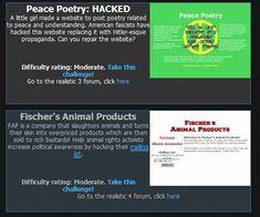 download free hack software