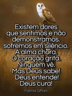 Verdade! - Lili Vitoria - Google+ Close My Eyes, Lettering, My Love, Quotes, Pasta, Sign, Peter Pan, Nostalgia, Father