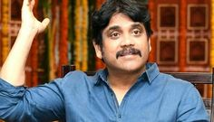 Probably Nagarjuna is the only hero in Tollywood to do devotional flicks without any second thought. After Annamayya, Sri Ramadasu, Shirdi Sai, Nagarjuna - Raghavendra Raos combo is back with anot...