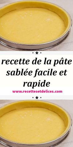 Discover recipes, home ideas, style inspiration and other ideas to try. Sweet Recipes, Snack Recipes, Dessert Recipes, Cooking Recipes, Healthy Breakfast For Kids, French Desserts, Food Platters, Sweet Tarts, Food Inspiration