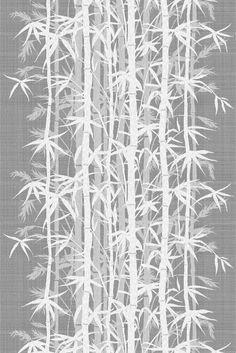 Timorous Beasties Fabric - Bamboo Lace. Shop - Timorous Beasties - CRAZY BEAUTIFUL things here!!!