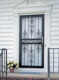 window designs for homes Stylish Window Grill Designs Home