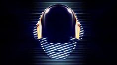 A videoclip by my own wish for one of the best songs of the new album of Daft Punk !